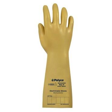 Handschoen Electricians Cl 1 9