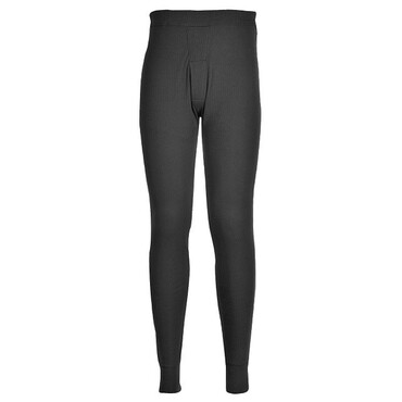 Trousers thermal long-johns B121
