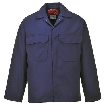 Jacket BIZ2 navy blue