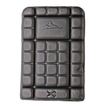 Knee pads KP44 black