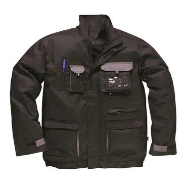 Jacket TX10