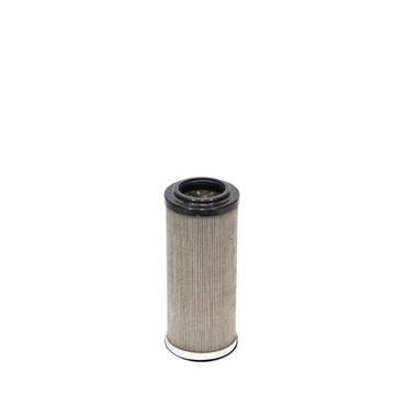 Pressure filter element stainless steel Sintered Fiber
