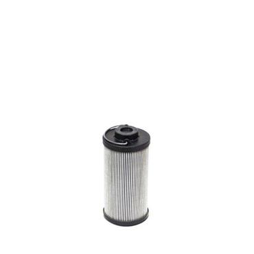 Pressure filter element DIN 24550 S/Steel Wire Mesh