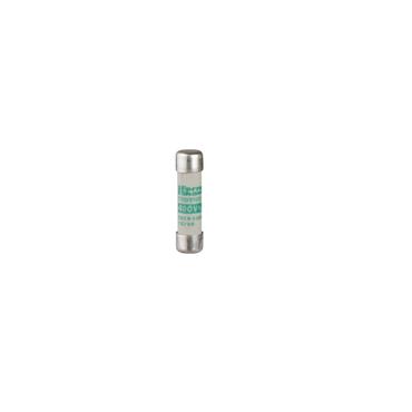 Miniature circuit breaker ACTI9 C60