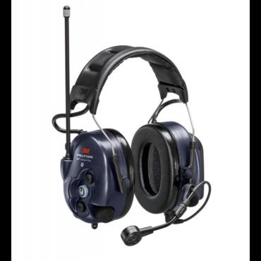PELTOR™ WS™ LiteCom Plus Headset