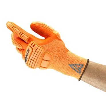 Handschoen ActivArmr® 97-120