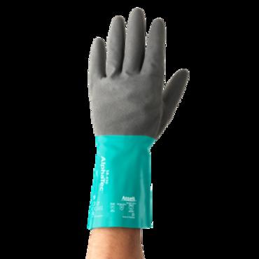 Glove AlphaTec™ 58-430