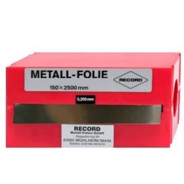 Feuille de métal en acier non-allié type 4494