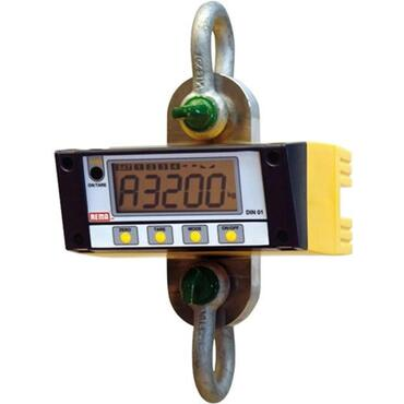 Dynamometer DSD05