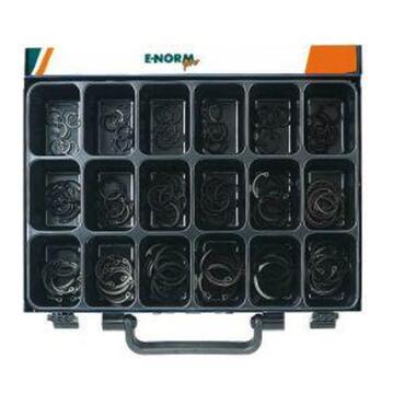 montagekoffer 18 DIN 472