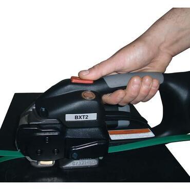 Accu-omsnoeringsapparaat BXT-2,13-16mm bandbreedte