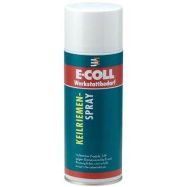 V-belt spray 400ml
