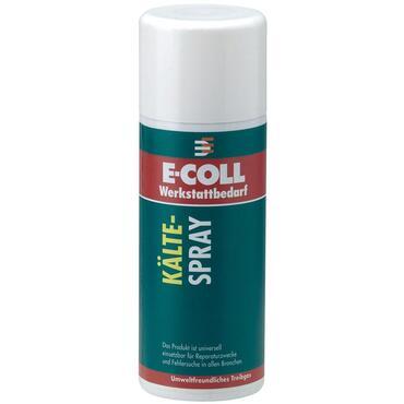 EU coolant spray 400ml