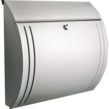 Letterbox Modena 3847Ni