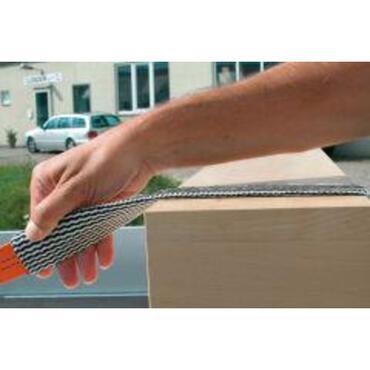 SLIP beschermslang- op maat gesneden 50mm VE2 stuks