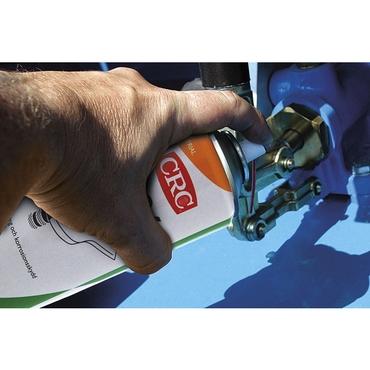 3-36 FPS hochwertige Korrosionsschutz- und Pflegeöl für Metalloberflächen 500ml