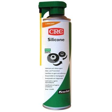 FPS Silicone  Silikonölspray Gleit- und Trennmittel 500ml
