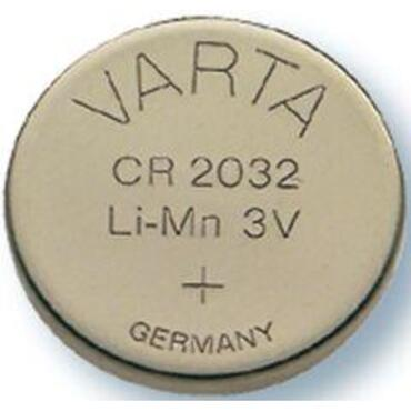 Batterie bouton cellulaire 1.5V, zilveroxide CR357