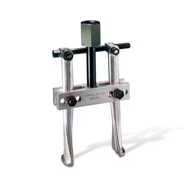 Series BHP, Internal and external bearing pullers.