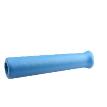 Beschermhuls blauw RBHS