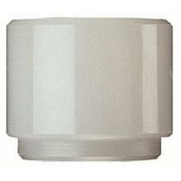 Hammerkappen aus robustem Polyamid PB 300 A