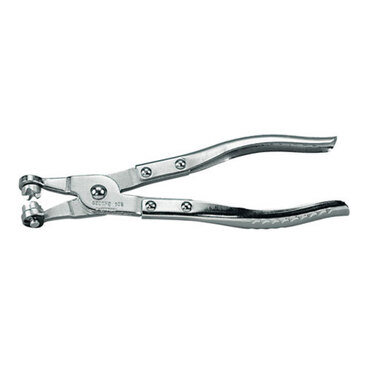 Hose clamp pliers type 132