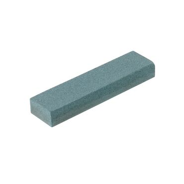 Synthetic grinding stone, 2 grains 180/400