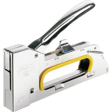 Hand stapler R 23/R 33 Ergonomic type 9348