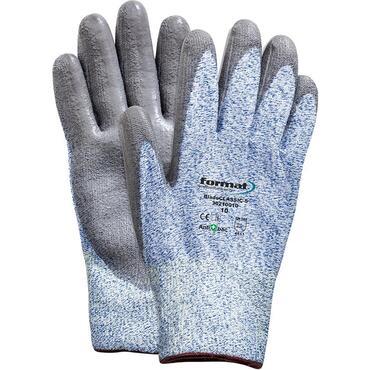Snijbestendige handschoen BladeCLASSIC-5 type 9978