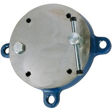 Drehplatte für parallelen Schraubstock (5048) Typ 5054