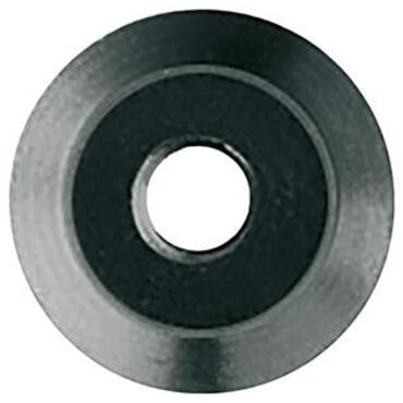 Cutting Disc Rd. Fat 80 F. Dbl. Deburrer