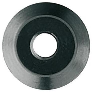 Cutting Disc Rd. N80M42 F. Dbl. Deburrer
