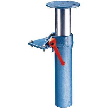 Höhenverstellgerät für parallelen Schraubstock (5013 und 5014) Typ 5032