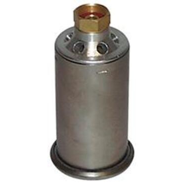 Propan-Hochleistungs-Brenneraufsatz Typ 9103