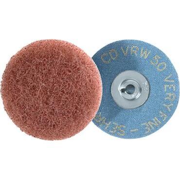 COMBIDISC fleece disc CD soft model