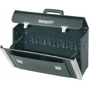 Tool Case Empty 420X 160X250mm