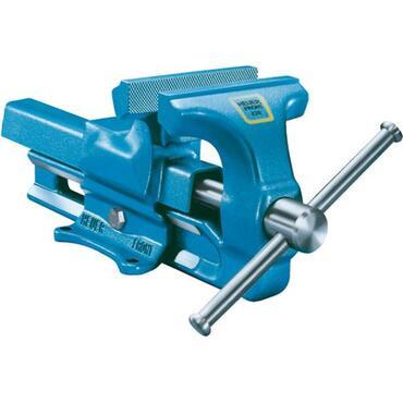 Schraubstock Typ 5051