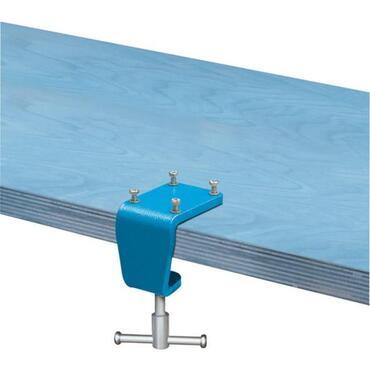 Tischklammer 100mm