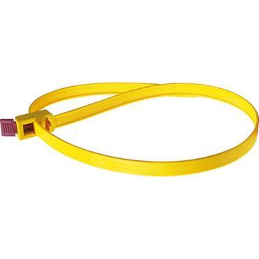 Kabelbinders Speedy Tie 12x750mm à 5 stuk