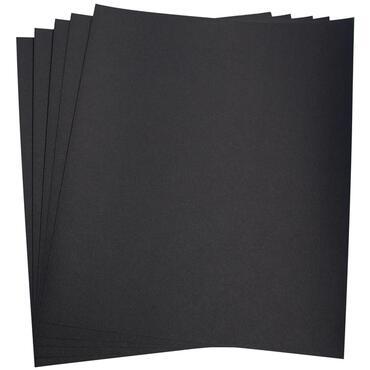 Schuurpapier waterproof 230x280mm K600