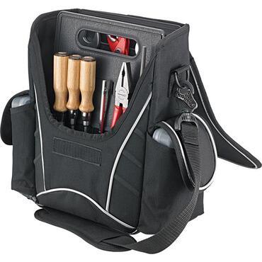 Shoulder tool bag 200x300x100mm