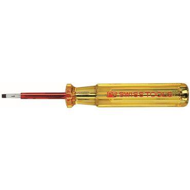 Spannungsprüfer 110-250 V PB 175/1