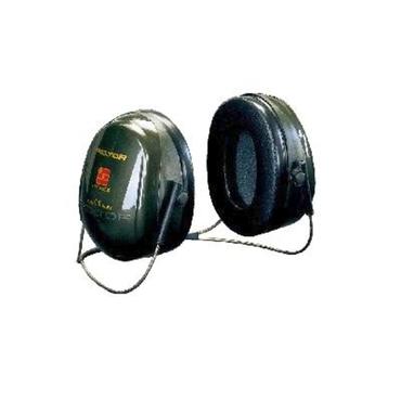Peltor™ Optime™ II Ear Muff Neckband