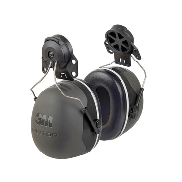 Ear defender X5