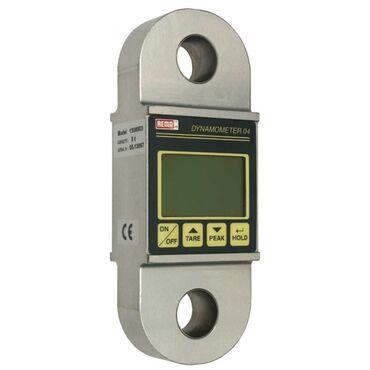 Dynamometer DSD04