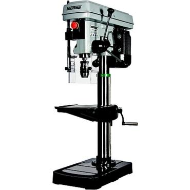 Tafelboormachine HU 18 Topline - 400V 1,1 kW