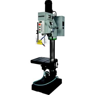 Industriële kolomboormachine HU 30 T-4 - 400V