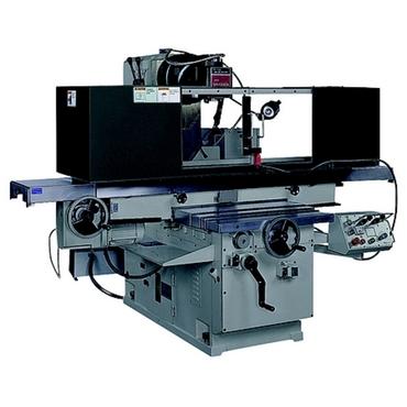 Industrial milling machine HU 1250 B Topline - 400V 5,5 KW