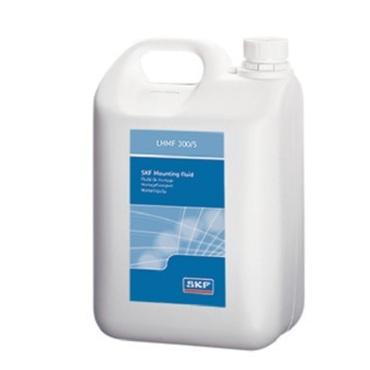 Montageflüssigkeit 5 liter LHMF 300/5