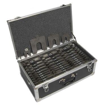 B020032 Case shims ABCD-20/11